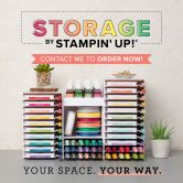 04.01.19_shareable_storage_by_stampin_up_nauksp