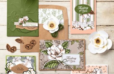 magnolia-suite.jpg