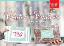 08.27.19_pp_shareable_new_winterwonders