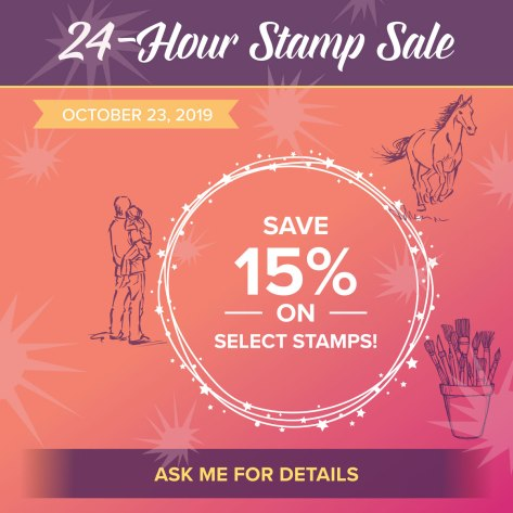 10.14.19_shareable_24hrstampsale_na
