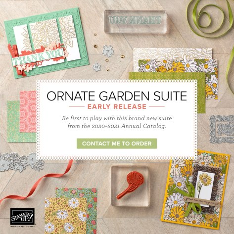 03.03.20_shareable_ornate_garden_na