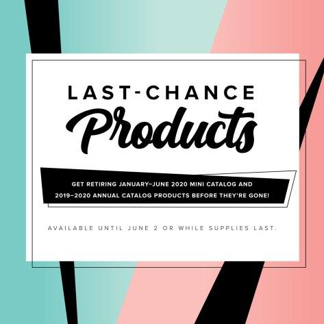 04.22.20_shareable_last-chance_us