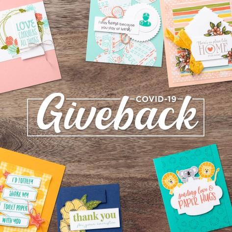 4.21.20_social_giveback_na